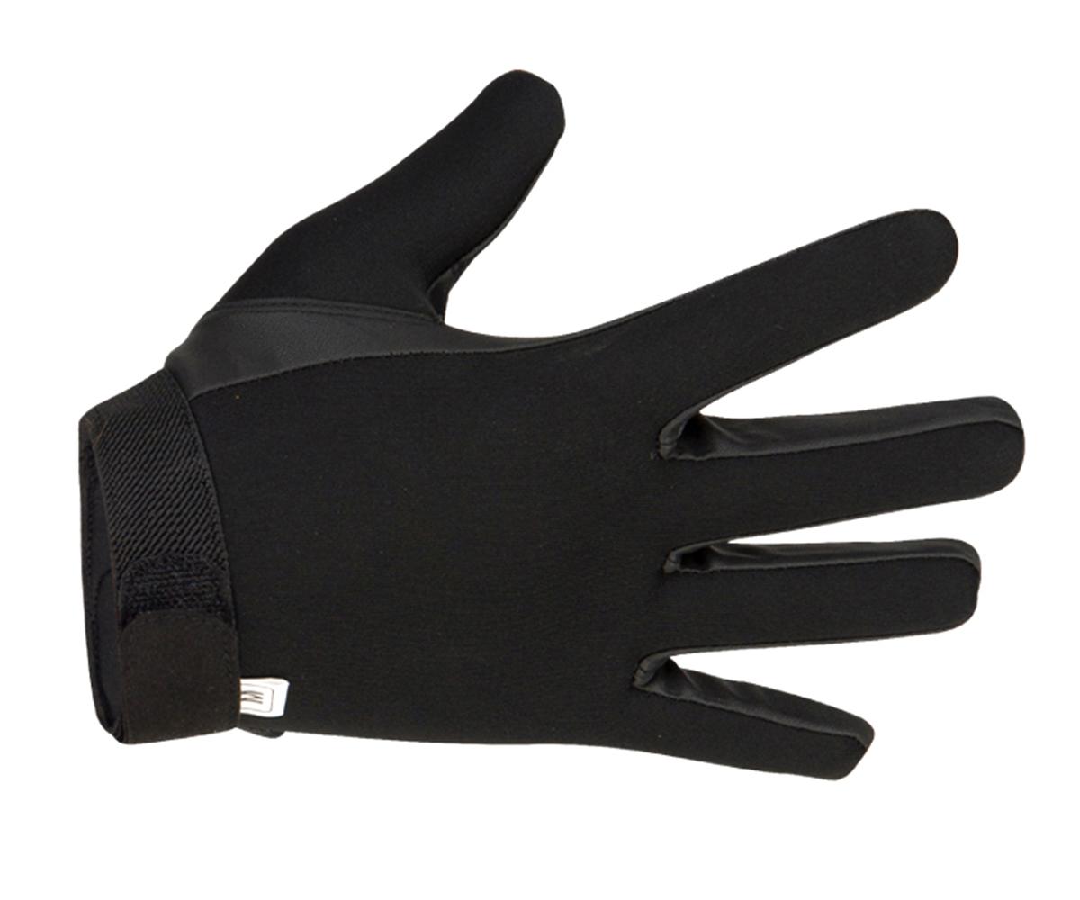 Neopren Handschuhe Sniper
