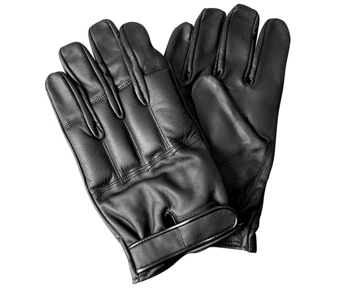 Defender Handschuhe Quarzsand