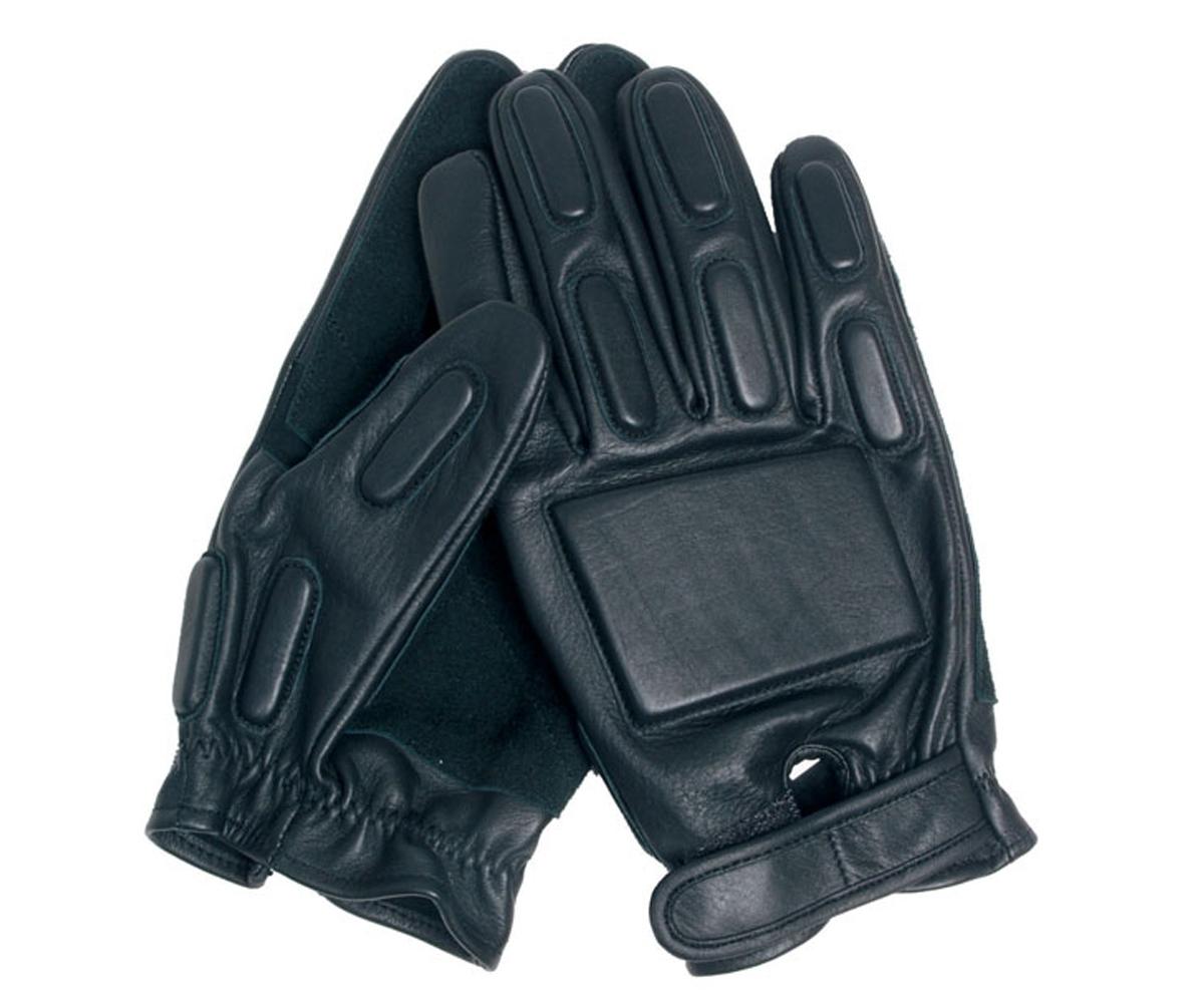 Handschuhe Police I