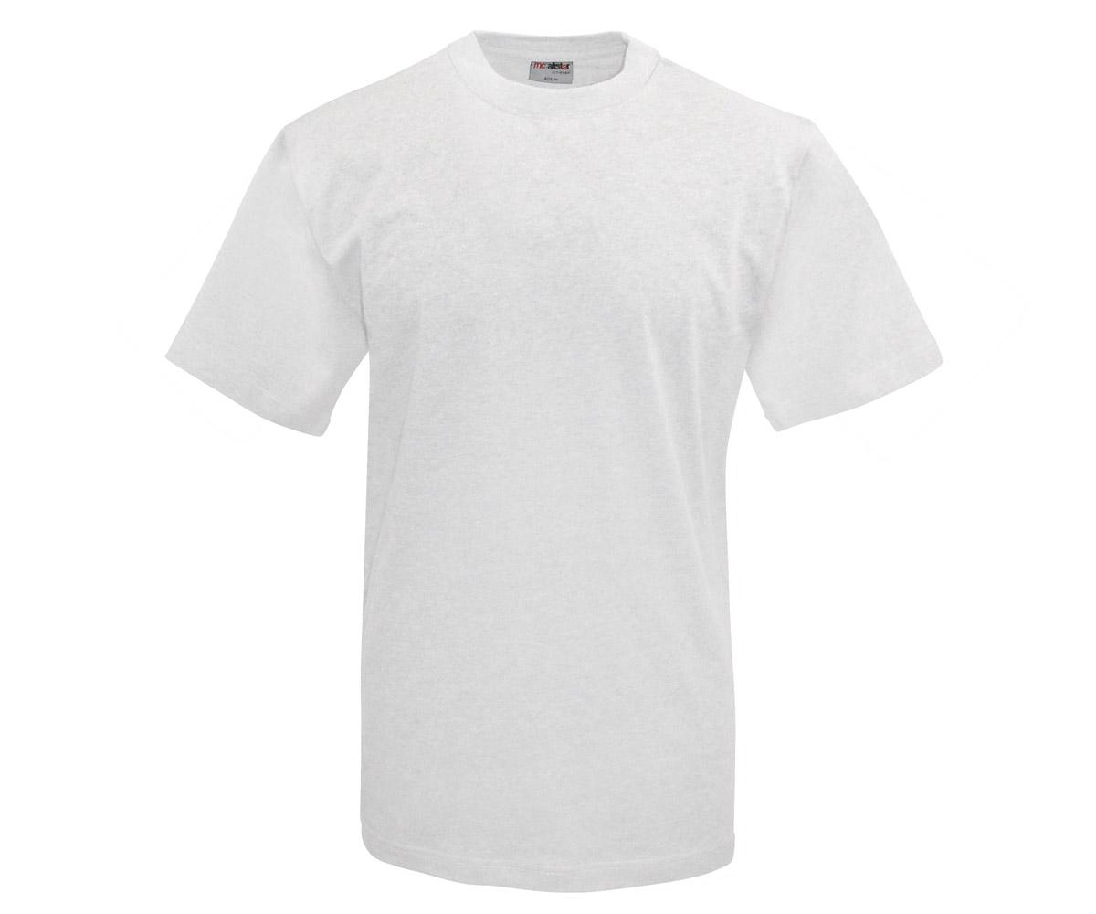 T-Shirt Active Wear weiß