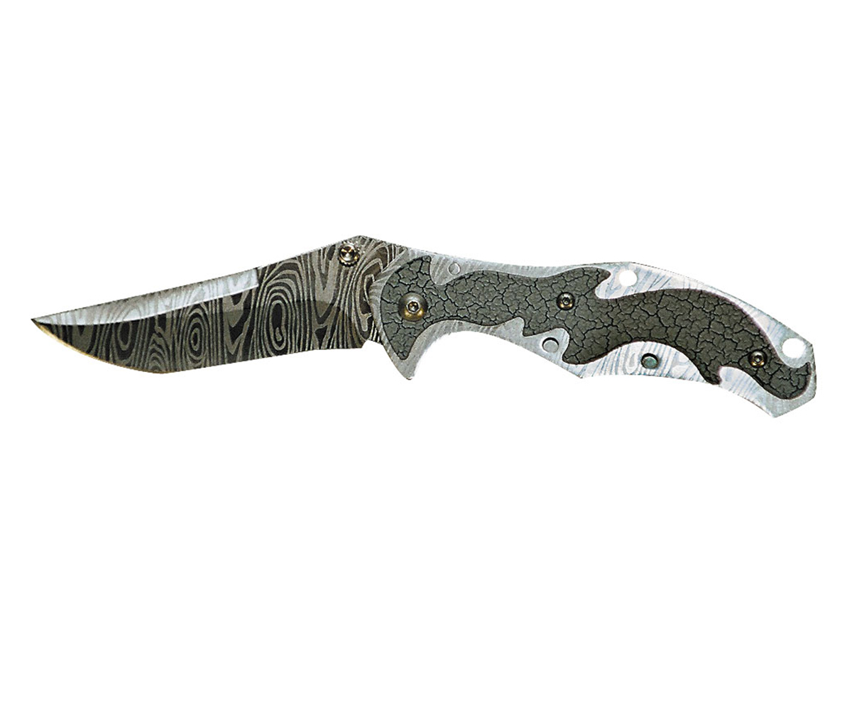 Messer CIK 060
