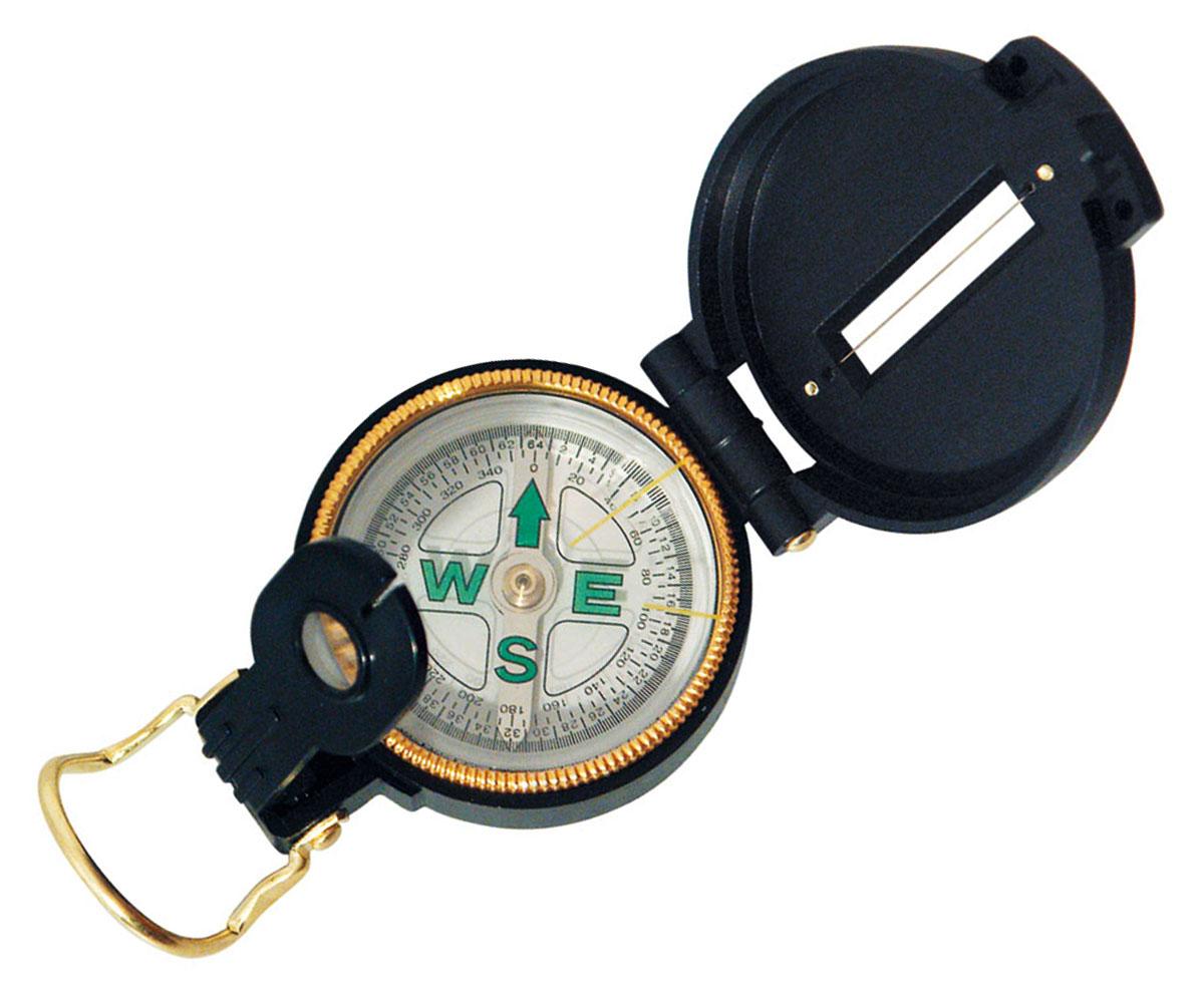 Kompass Boy Scout