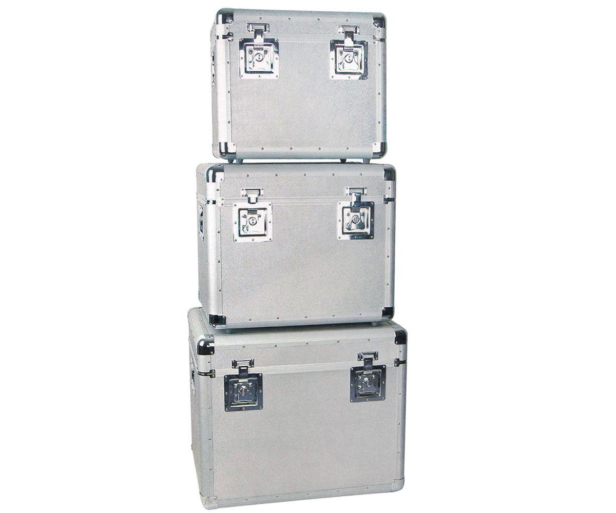 Transportbox ECO 3er Set