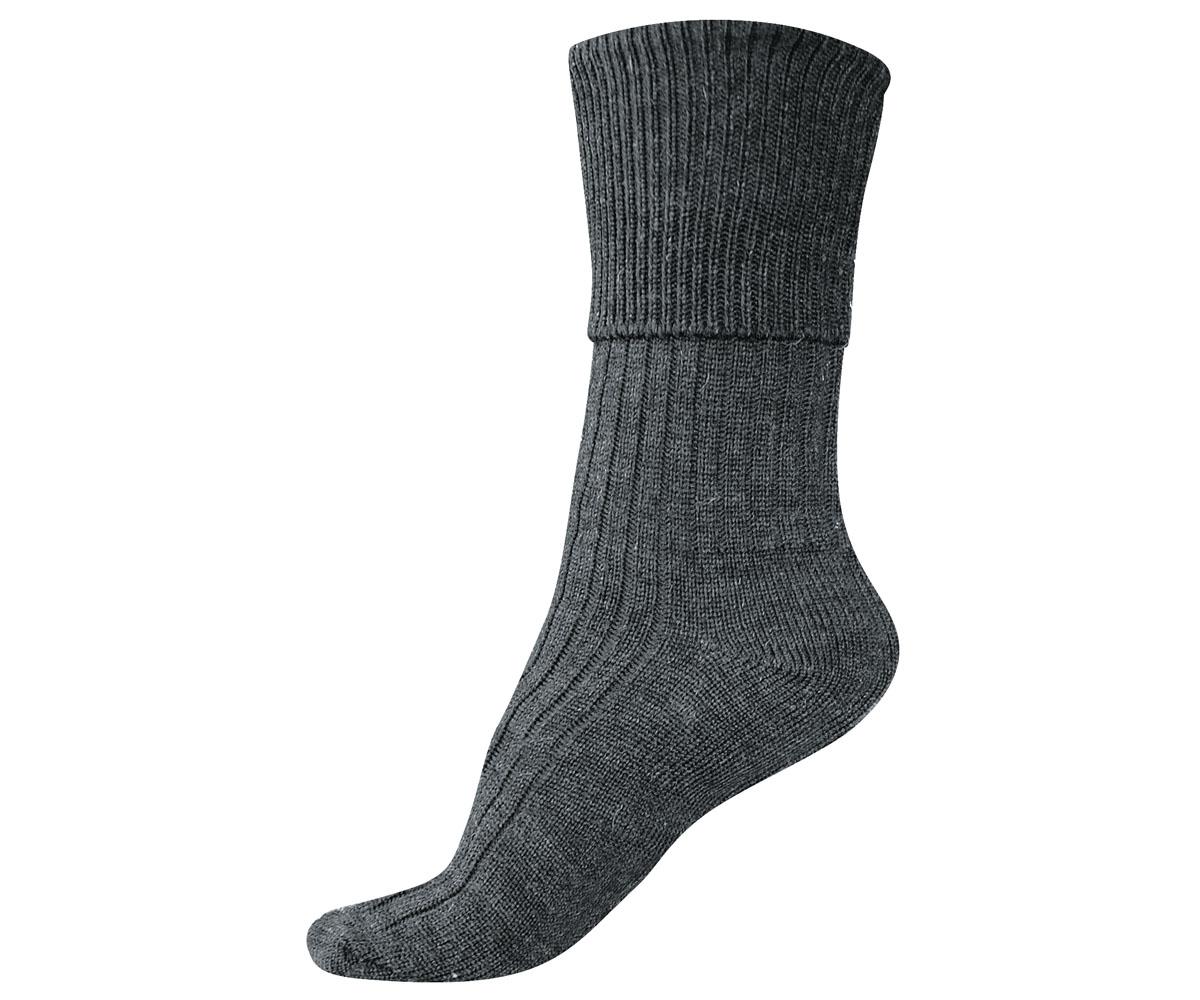 Bundeswehr Socken