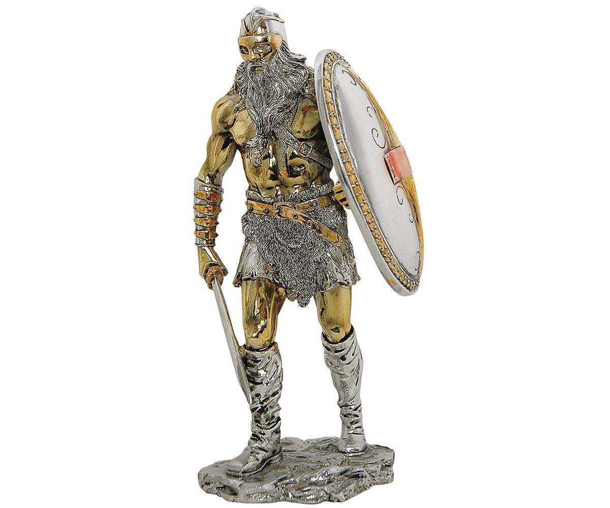 Figur KBW1 Gladius