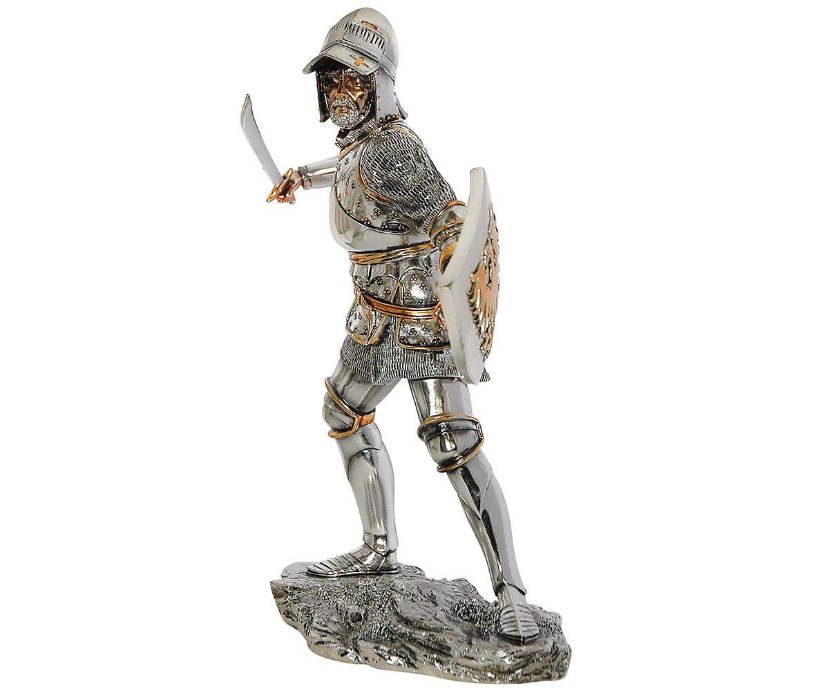 Figur KBW2 Ritter