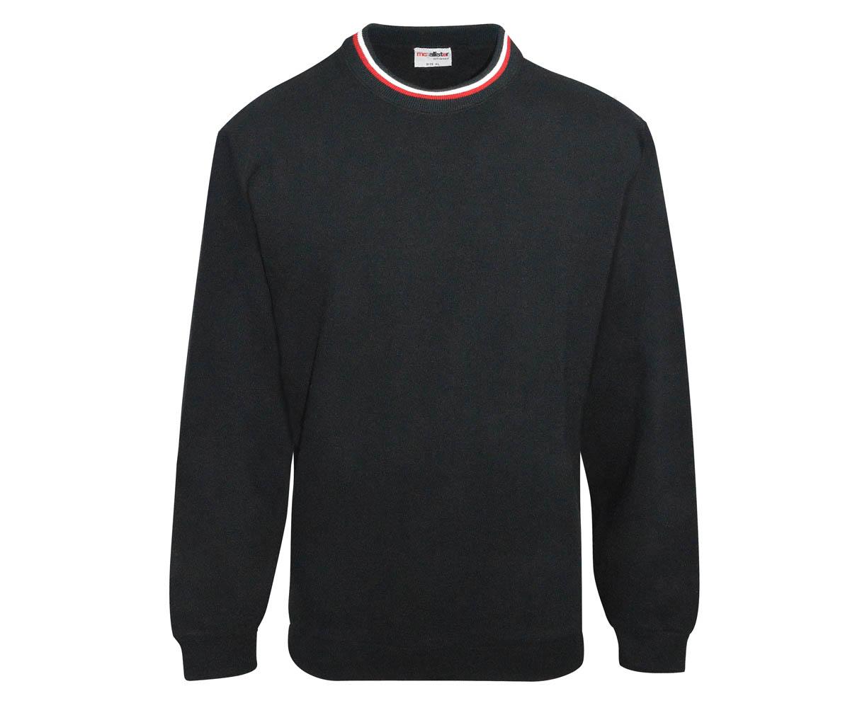 Active Wear Pullover RWS